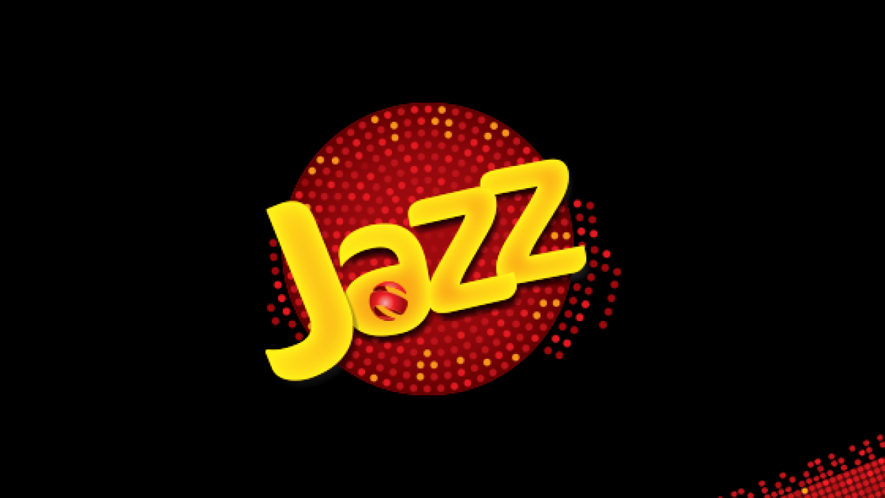 Jazz Internet Packages - 3G, 4G Internet Bundles