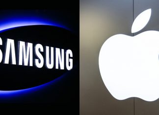 Samsung taken 80% of all OLED orders from iPhone