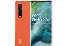 oppo find x2 performance