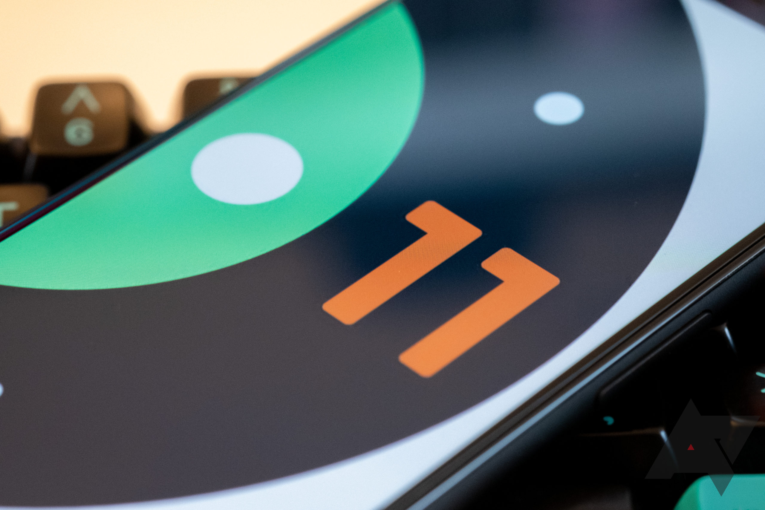 Google Accidentally Pushes Android 11 Beta To Some Pixels Despite Delayed Announcement