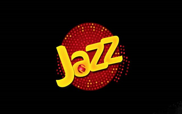 Jazz Call Packages - Daily, 3 Days, Weekly, Monthly Packages
