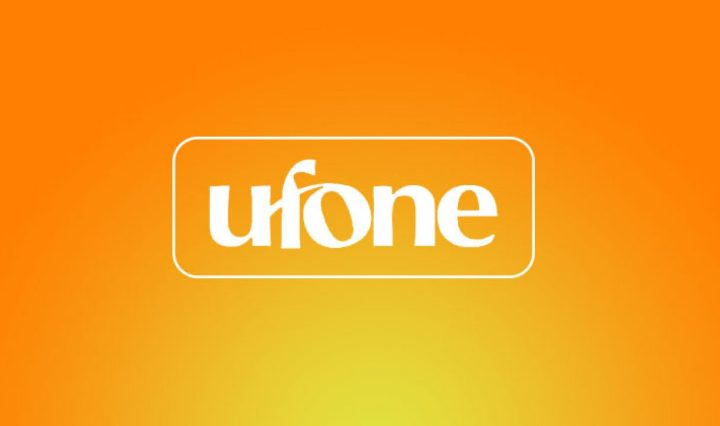 Ufone SMS Packages - Updated SMS Bundles Details