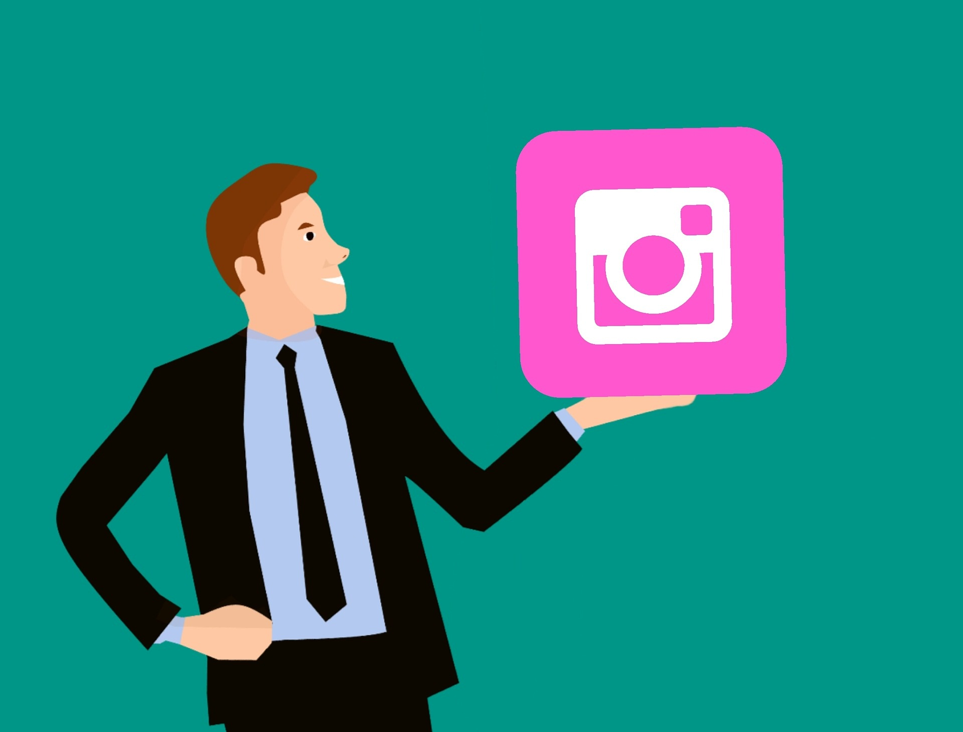 6 Best Practices For Instagram Stories To Take Your Branding To The Next Level