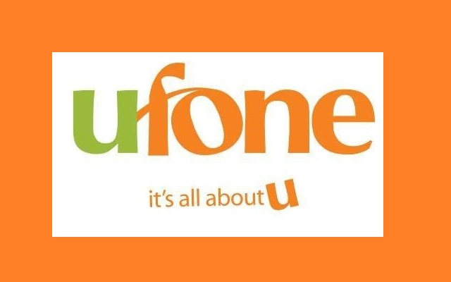 Ufone Call Packages, Hourly, Daily, Weekly And Monthly
