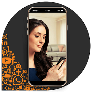 Ufone Postpaid Packages