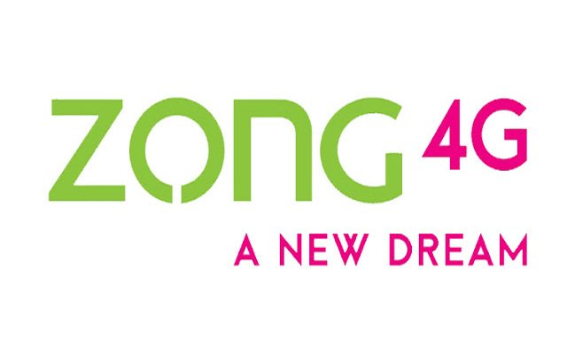 Zong Call Packages: Hourly, Daily, Weekly And Monthly