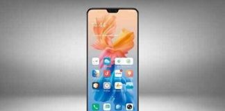 Vivo S9 Officially Arriving On March 3 In Pakistan