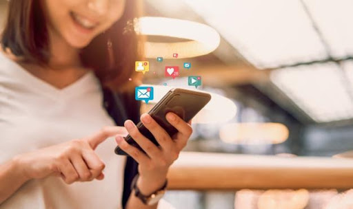 Best Strategies For App Marketing In 2021