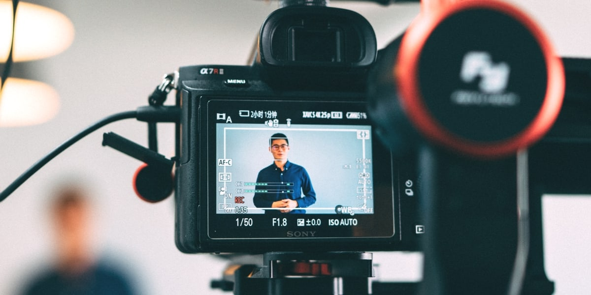 3 Reasons To Make A Monthly Business Wrap Up Video