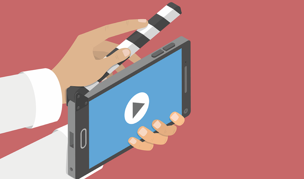5 Top Video Converters That You Can't Miss