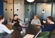 Hire a Marketing Agency for Your CBD Business