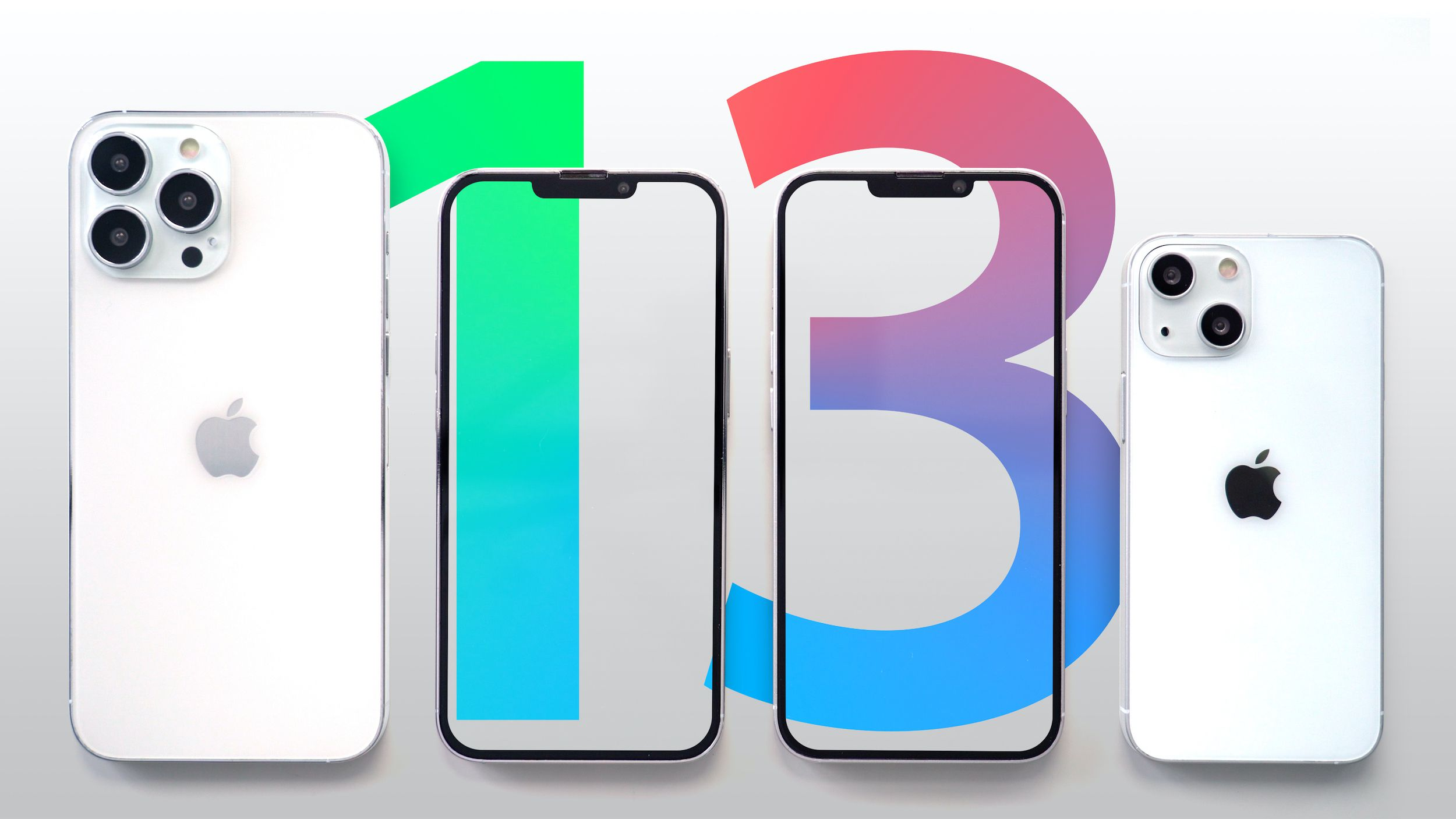 IPhone 13 Pro Runs Geekbench, Performs 55% Better Then IPhone 12 Pro