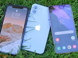 5 Factors to Consider Before Buying Smartphone