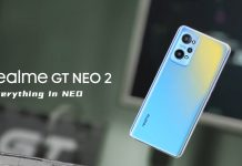 GT Neo2 eyed with doubt