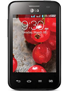 Lg Optimus L3 Ii Dual E435 Price in Pakistan