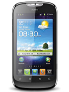 Huawei Ascend G312 Price in Pakistan