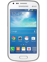 Samsung Galaxy S Duos 2 S7582 Price in Pakistan