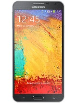 Samsung Galaxy Note 3 Neo Duos Price in Pakistan