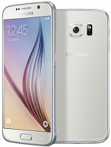 Samsung Galaxy S6 Price in Pakistan