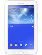 Samsung Galaxy Tab 3 Lite 7.0 Ve Price in Pakistan