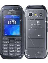 Samsung Xcover 550 Price in Pakistan