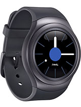 Samsung Gear S2 3G Price in Pakistan