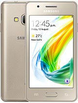 Samsung Z2 Price in Pakistan