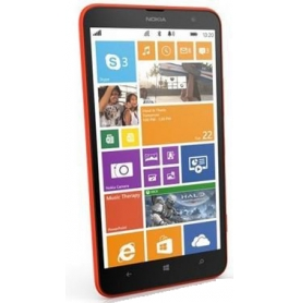 Microsoft Lumia 1330 Price in Pakistan