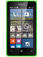 Microsoft Lumia 532 Dual Sim Price in Pakistan