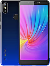 Tecno Camon I Price in Pakistan