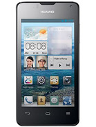 Huawei Ascend Y300 Price in Pakistan