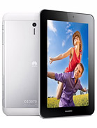 Huawei Mediapad 7 Youth Price in Pakistan