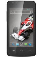 Xolo A500L Price in Pakistan