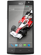 Xolo Q2000 Price in Pakistan