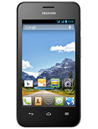 Huawei Ascend Y320 Price in Pakistan