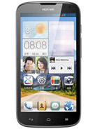 Huawei G610S Price in Pakistan