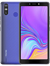 Tecno Pop 2 Pro Price in Pakistan