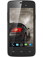 Xolo A500S Lite Price in Pakistan