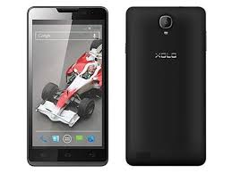 Xolo Q1000 Opus2 Price in Pakistan