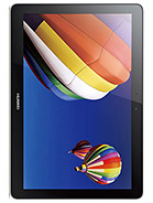 Huawei Mediapad 10 Link+ Price in Pakistan