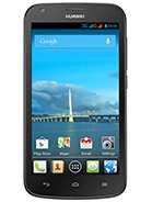 Huawei Ascend Y600 Price in Pakistan