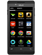 Xolo A700S Price in Pakistan