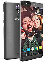 Xolo One Hd Price in Pakistan
