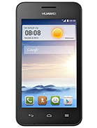 Huawei Ascend Y330 Price in Pakistan