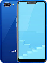 Realme C1 Price in Pakistan