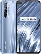 Realme X50 Pro Player Price in Pakistan