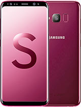 Samsung Galaxy S Light Luxury Price in Pakistan
