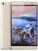 Huawei Mediapad X2 Price in Pakistan