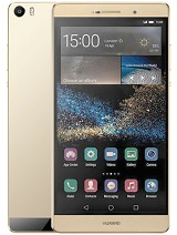 Huawei P8Max Price in Pakistan