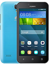 Huawei Y560 Price in Pakistan